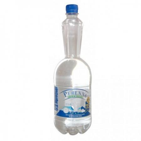 Минерална вода Перена 1,1 л