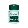 Диабекон – 30 таблетки