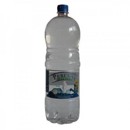 Минерална вода Перена 2 л