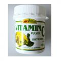 Витамин C на прах-100гр.-