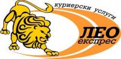 leo_express_logo
