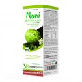 Натурален сок от Нони-330 мл.