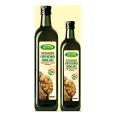 Орехово масло 250мл