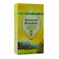 Чай бронхолек гръден –билек