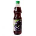 Сироп от къпина плодов концентрат-1л