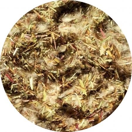 Върбовка дребноцветна стрък-шарков
