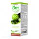 Натурален сок от Нони 330 мл.