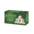 Чай зелен-биопрограма