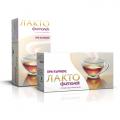 Чай лакто-фитолек