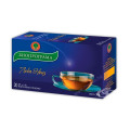 Чай лека нощ-биопрограма