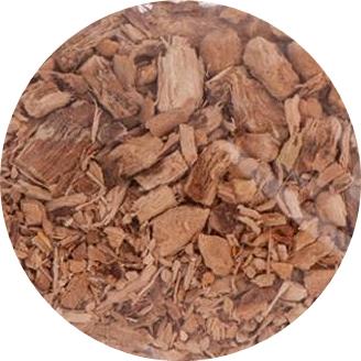 Блатен аир корен 30 гр.