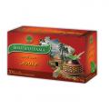 Чай мате-биопрограма