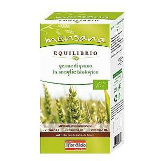 Био пшеничен зародиш 250 гр