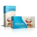 Чай простата-фитолек