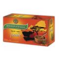 Чай ройбос-биопрограма