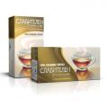 Чай слабителен-фитолек