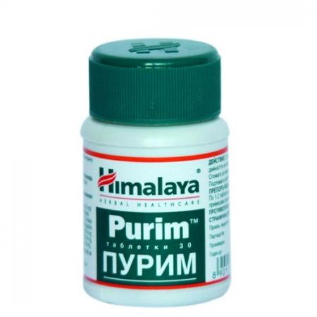 Пурим-30табл