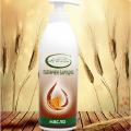Масло от Пшеничен зародиш-100% натурален продукт