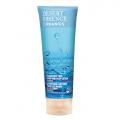 Успокояващ лосион за ръце и тяло без аромат/Desert Essence body and hand lotion 237ml