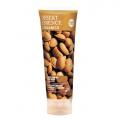 Подхранващ душ гел за тяло с бадем/Desert Essence shower gel 237ml