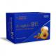Витамин B17 Амрозия 60 капсули