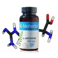 Л-Аргинин 560 мг. - 100 капс.