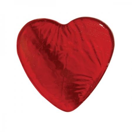 Ръчен ароматерапевтичен сапун Сърце - 60гр.
