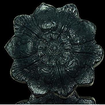 Ръчен крем-сапун ДЕТОКС Активен въглен - 90 гр.