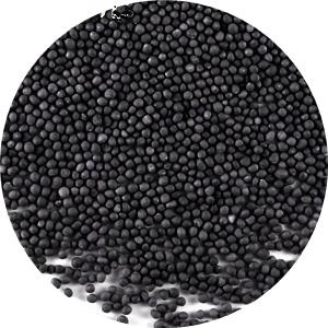 Синап черен семе-билек