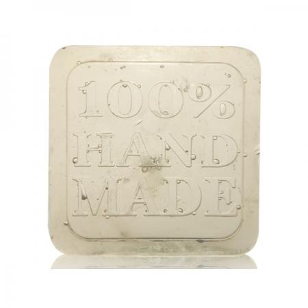 Ръчен глицеринов сапун лавандула-60 гр.