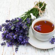 Кои чайове са най-богати на антиоксиданти?